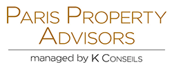 Paris Property Advisors